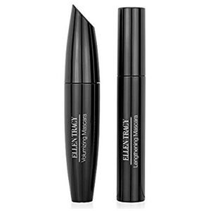 Ellen Tracy Mascara Duo NWOT